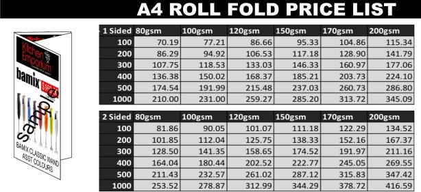 a4_roll_fold