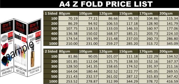 a4_z_fold